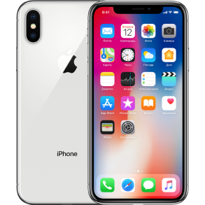 Новые Iphone уже в продаже!