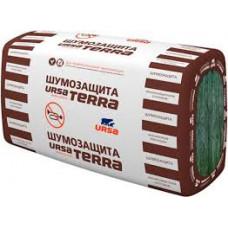 Минплита Ursa TERRA 34 PN Шумозащита