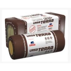 Стекловата URSA TERRA 34 RN (40)