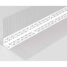 Усилитель угла Classic/Крепикс 1800 с армирующей сеткой